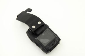 Police Body Worn Camera pictures & photos