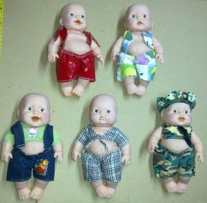 Doll (ZS-SY1011)
