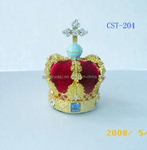 Miniature Royal Crown (CST-204)