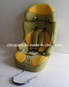 Safety Child Car Seat (CA-32) pictures & photos