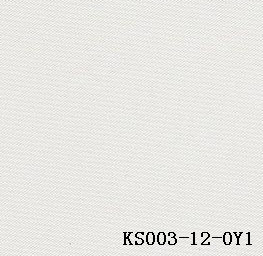 Shoe Leather (KS003-12-0Y1)