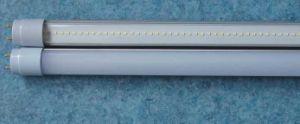 LED Tube 1.2m LED Light LED T8 LED Tube pictures & photos