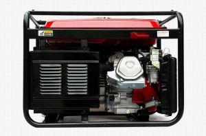 6kw 6kVA Honda Engine Gasoline (Petrol) Generator Bh8000 pictures & photos
