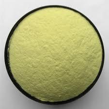 Highest Quality 97% Folic Acid CAS: 59-30-3