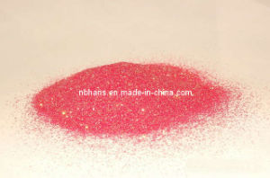 Bright Glitter Powder for Decoration (GT-005) pictures & photos