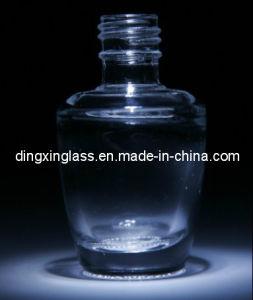 Nail Polish Bottle DH-69 (37g, 18ml)