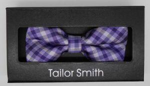 New Design Fashion Men′s Woven Bow Tie (DSCN0092) pictures & photos