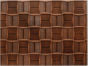 Wood Wall Panel Decor china wood wall decorative panel for interior use (thickness 3mm