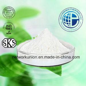 High Purity Estrogen Steroids Estriol (CAS 50-27-1) pictures & photos