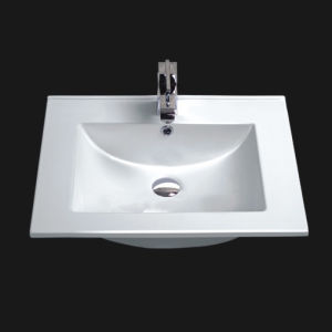 Counter Top Sink, Cabinet Basin, Kitchen Sink (G Series) pictures & photos