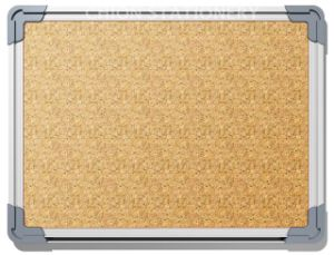 Corkboards (Y903)
