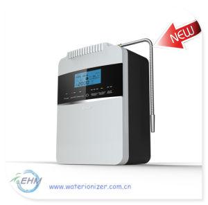 Ehm New Alkaline Water Ionizer pictures & photos