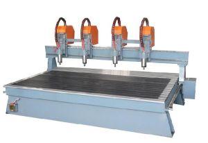 Wood Engraving Machine 2015