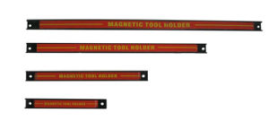 Magnetic Tool Holder (Br-110121) pictures & photos