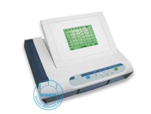 ECG/Electrocardiograph (ECG-120) pictures & photos