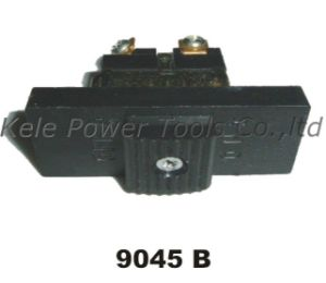 Power Tool Spare Parts (Switch for Makita 9045B) pictures & photos