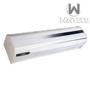 900mm-2000mm Centrifugal Door Air Curtain pictures & photos