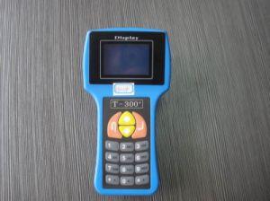 Auto Key Programmer (T- Code T300)