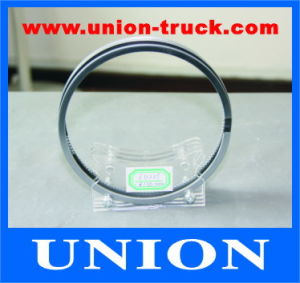 Me151190 auto Engine 6D24t Piston Ring for Mitsubishi pictures & photos