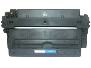 Toner Cartridge for Canon 309