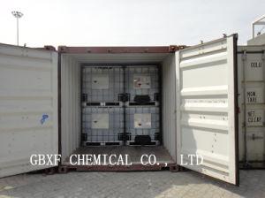 N (beta-aminoethyl) Gamma-Aminopropyltriethoxy-Silane CAS No.: 5089-72-5