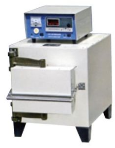 Electro Thermal Stable Temperature Incubator