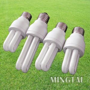 2U Energy Saving Light (YPZ220-2U)