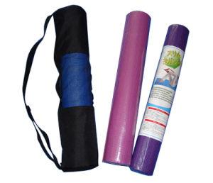 PVC Yoga Mat (UYM-004)