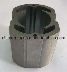 Disc Brake Rotor (YC001)