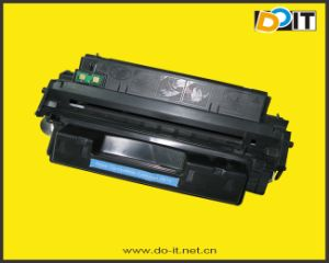 Toner Cartridge for HP 2610A