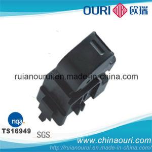 Power Window Switch for Toyota (OEM# 84810-32070)
