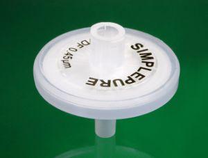 Syringe Filter PTFE
