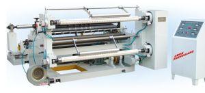 Horizontal Slitting Machine (ZWS-650/1800)