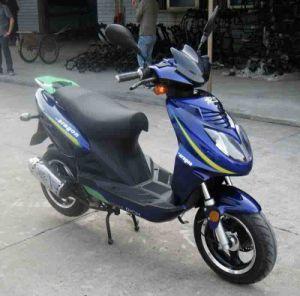 Scooter (JL50QT-4)