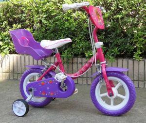 Bike Bicycle (C-BMX33) pictures & photos