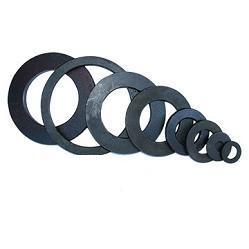 Flat Washers/Plain Washers/Strong Washers (DIN6916) pictures & photos