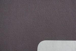 Acetate Fabric (TC008-3)