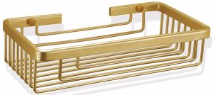 Kitchen Basket (WL-10-0016)