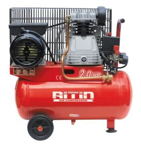 24L Italy Type Air Compressor (RT2024)