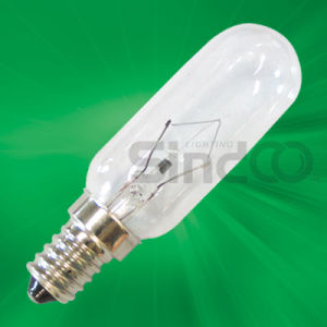 Incandescent Light (SDT25X85E14SCL-60W)