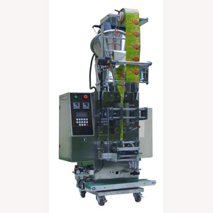 Vertical DXDFB120 Big Pouch Powder Packing Machine pictures & photos