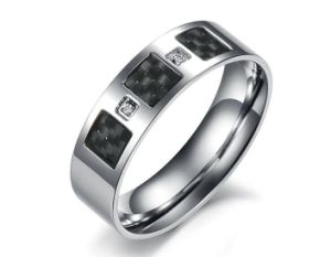 Fashion Jewelry, Jewelry Ring 3