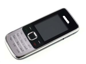Hot Cheap Original Classic GSM Bluetooth MP3 Unlocked Phone Nokie 2730 Classic pictures & photos