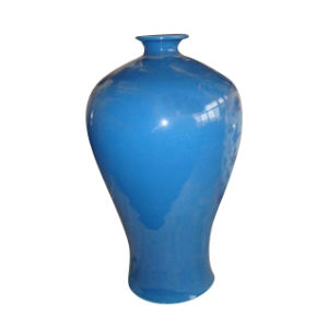 Porcelain Vase Chinese Ceramic Vase (LW195) pictures & photos