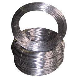 Inconel 600 Wire (FM7)