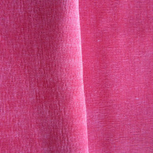 China Factory Supply Polyester Stripe Corduroy Upholstery Fabric/100 Polyester Micro Corduroy Upholstery Fabric