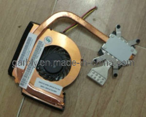 Original Laptop Fan for IBM E40 E50 75Y4481 pictures & photos