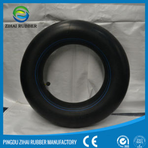 Good Quality Control Truck Inner Tubes 750-16 Tr15/Tr75A pictures & photos