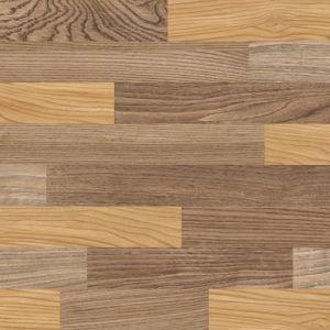 Building Material Rustic Glazed Ceramic Floor Tile (300*300mm) pictures & photos