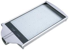 LED Street Light 98W (BZ-S1003)